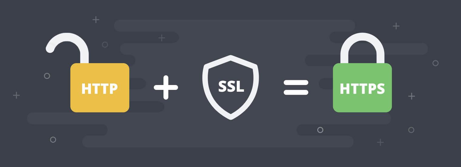 HTTP ou HTTPS: Quelle est la différence? | astuce-pc.com