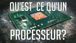 Idée-processeur