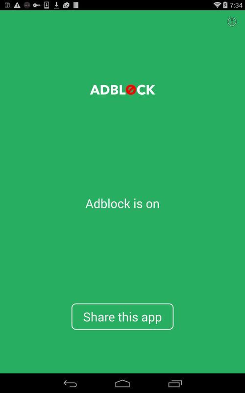 adb-on