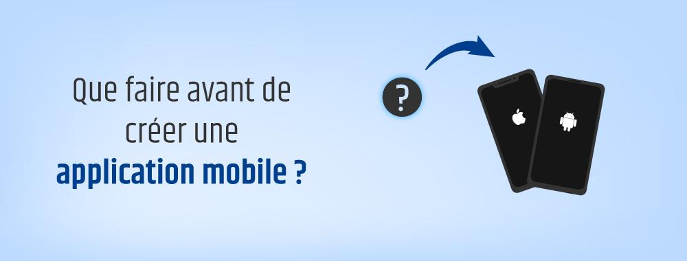 avant-app-mobile