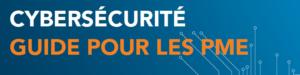 cybersecurite-guide