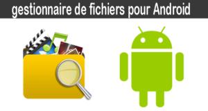 gestionnaire-de-fichiers-pour-Android