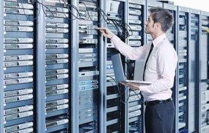 installation-serveur