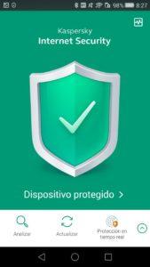 kaspersky-antivirus-security
