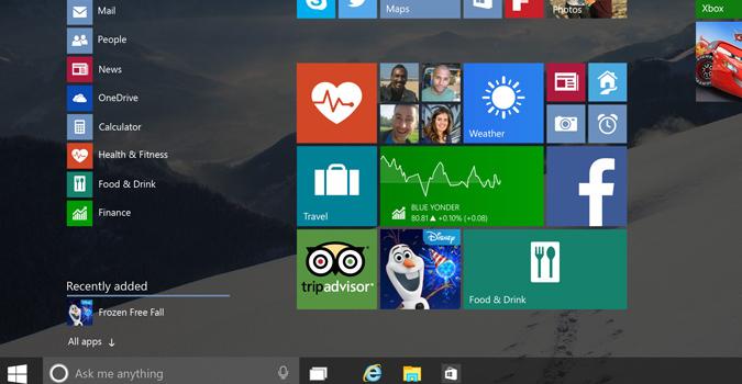 meilleures-applications-Windows-10