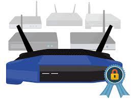 router-vpn