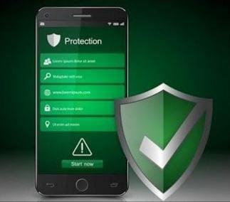 sécurité-Application