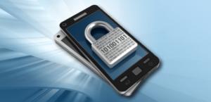securite-mobile-smartphone