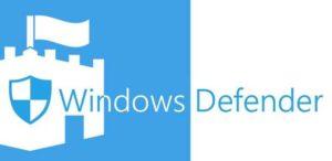 windows-defender