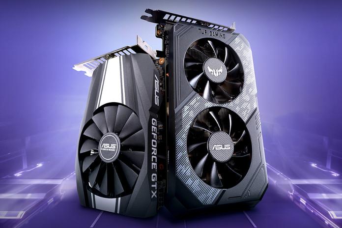 ASUS-GeForce-GTX-1650-Ti-ex