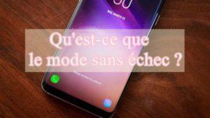 Android-bloqué-mode-échec