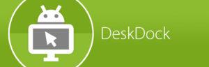 DeskDock-pre