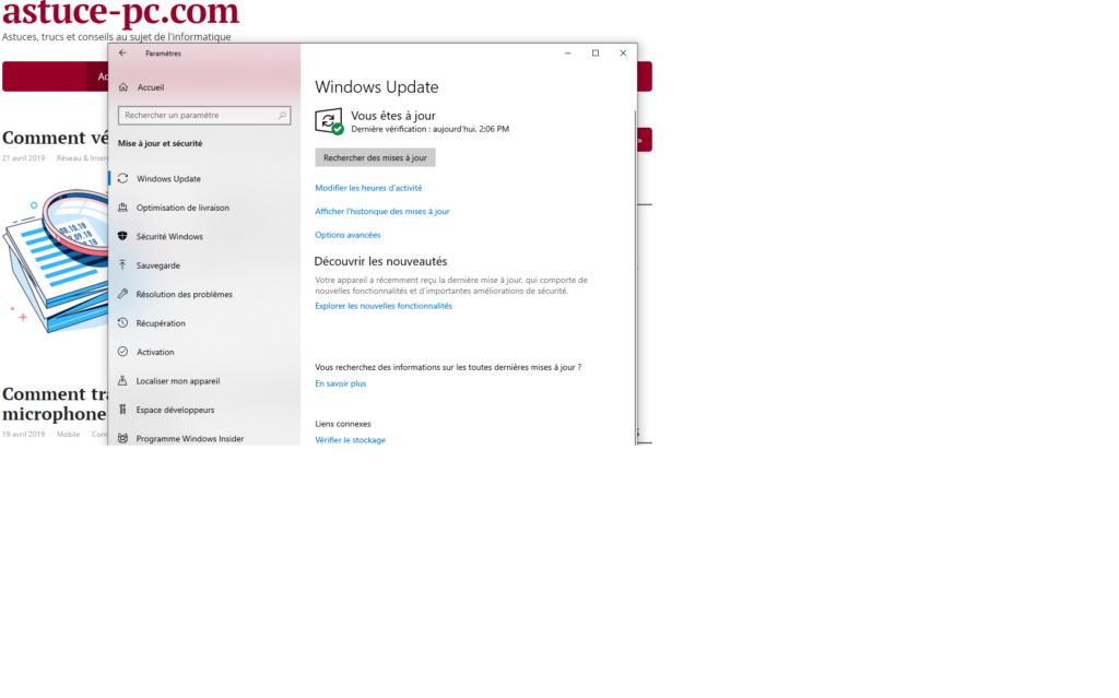 Windows-Update-Windows