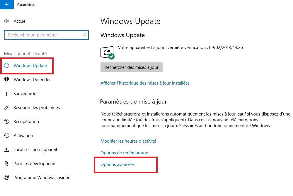 Options-avancées-Windows
