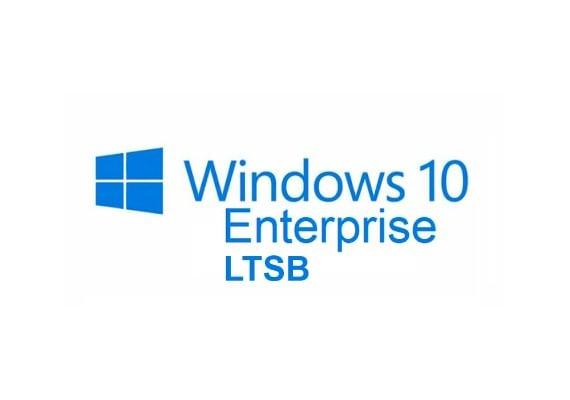 Windows-10-LTSB-v1