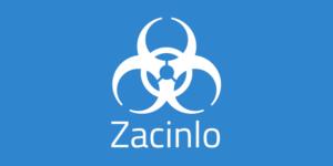 Zacinlo
