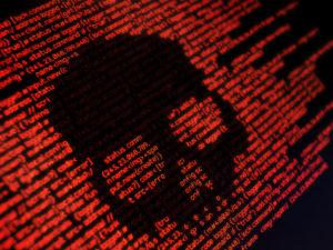 Zacinlo-malware-stock-image