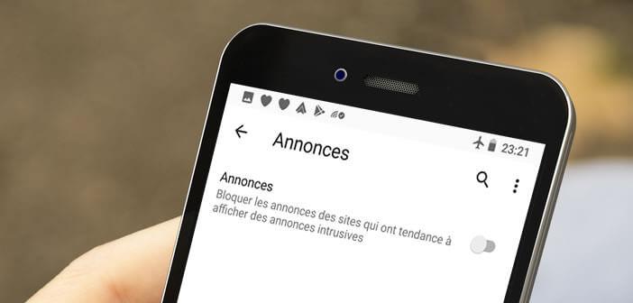 les annonces-pop-up-téléphone-Android