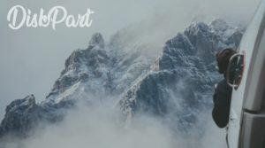 diskpart-01