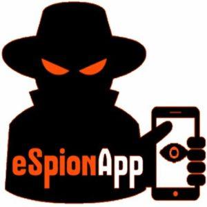espionner-app