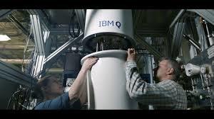 ibm-quantique