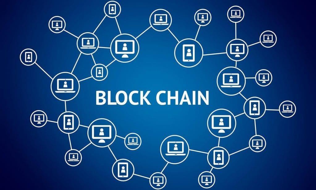 la-blockchain