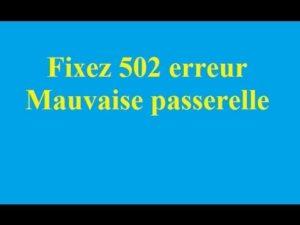 passerelle-502-fixez