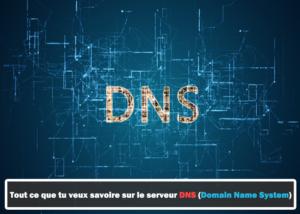 serveur-DNS-02