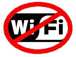 stop-Wi-Fi