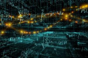 vision-quantique