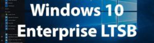 windows-10-LTSB