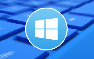 windows-10-l'historique