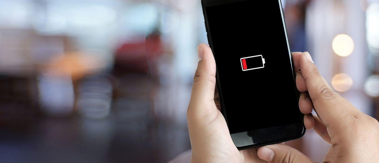 économiser-la-vie-dela-batterie
