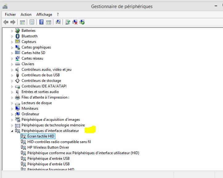 Périphériques-d'interface-utilisateur