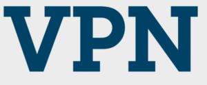 Qu'est-ce qu'un-VPN