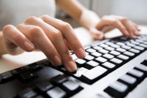 Raccourcis-clavier-pour-réparer-un-ordinateur-gelé