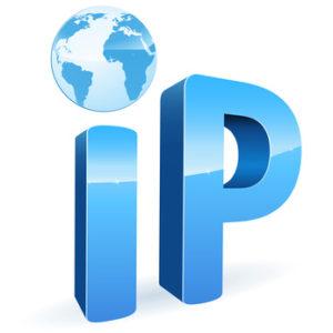 adresse-IP