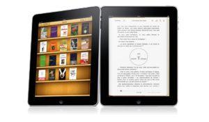 ajouter-supprimer-des-livres-sur-iPhone-et-iPad