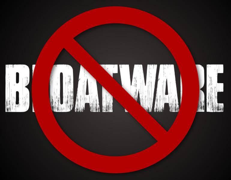 supprimer-Bloatware-à-partir-de-Windows-10-PC