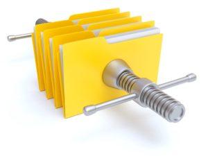 compresser-fichiers-windows10