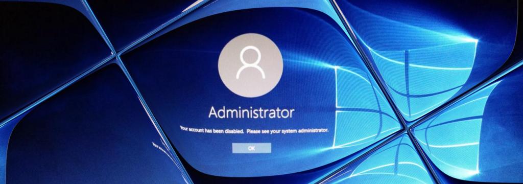 créer-compte-administrateur-windows 10