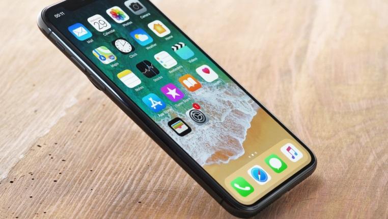 suivre-l'utilisation-des-données-cellulaires-sur-iPhone