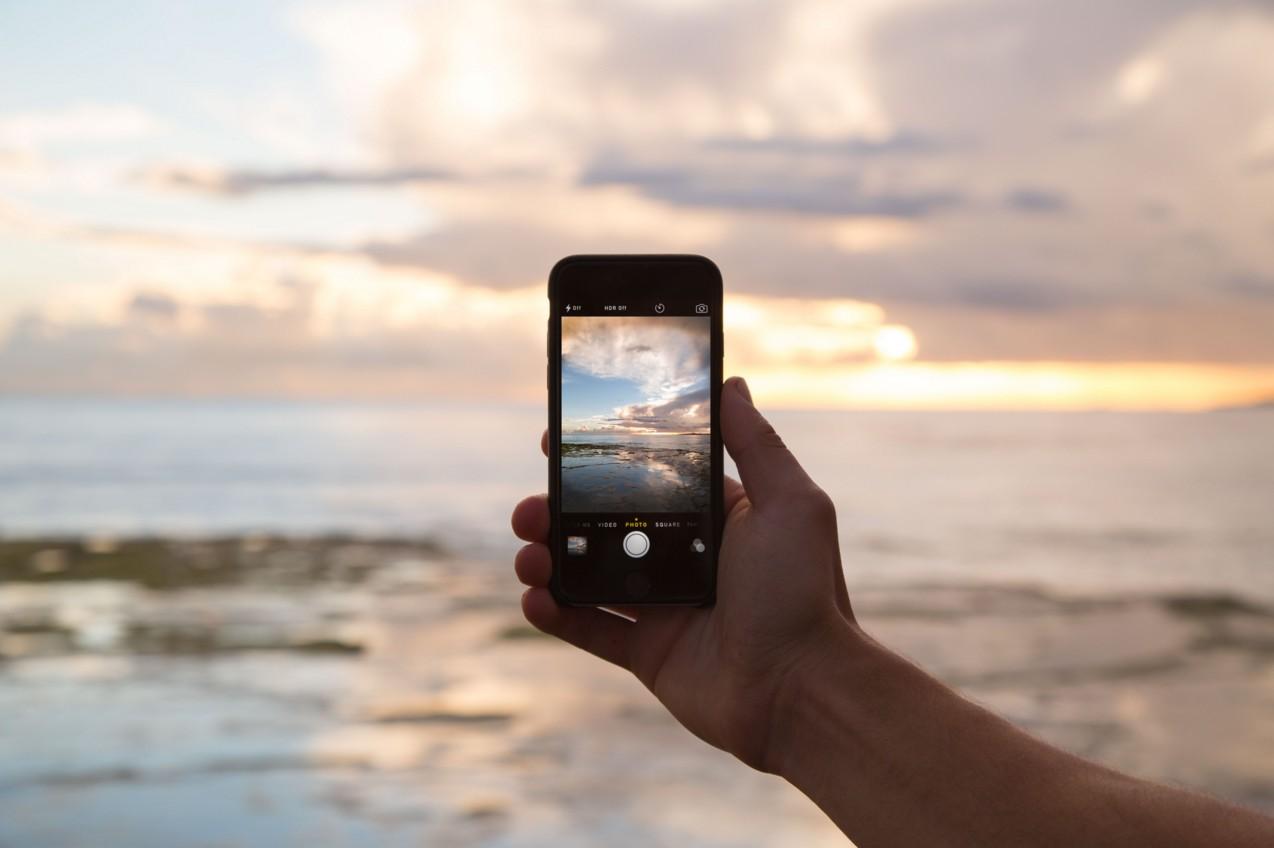désactiver-la-géolocalisation-sur-un-téléphone-Android