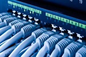 le sous-réseau-switch