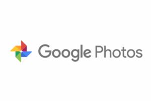 partager-des-photos-avec-d'autres-personnes-dans-Google-Photos--