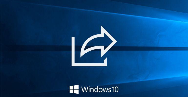 partager-fichiers-windows-10