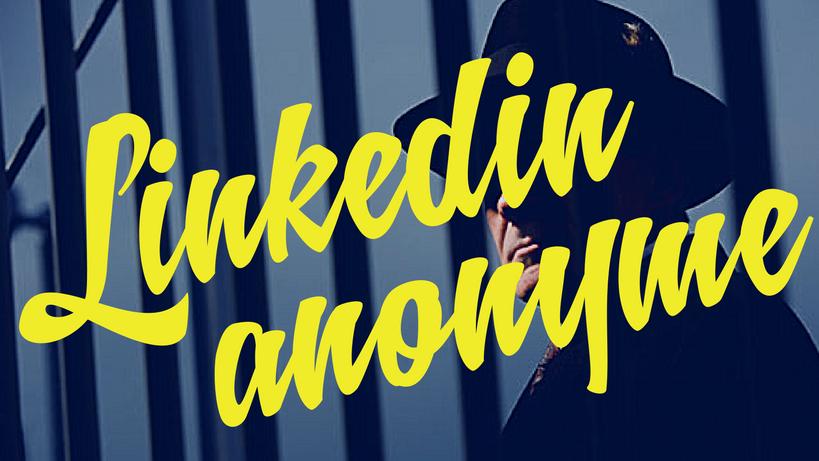 profils-LinkedIn