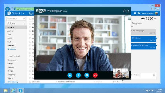 vidéo-Skype-ne-fonctionne-pas