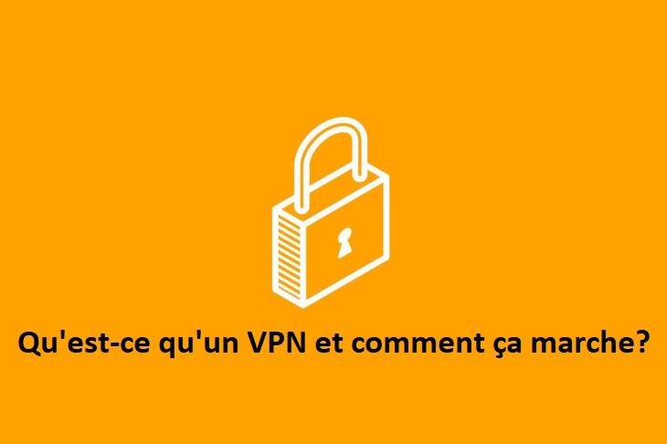 Qu'est-ce-qu'un-VPN-