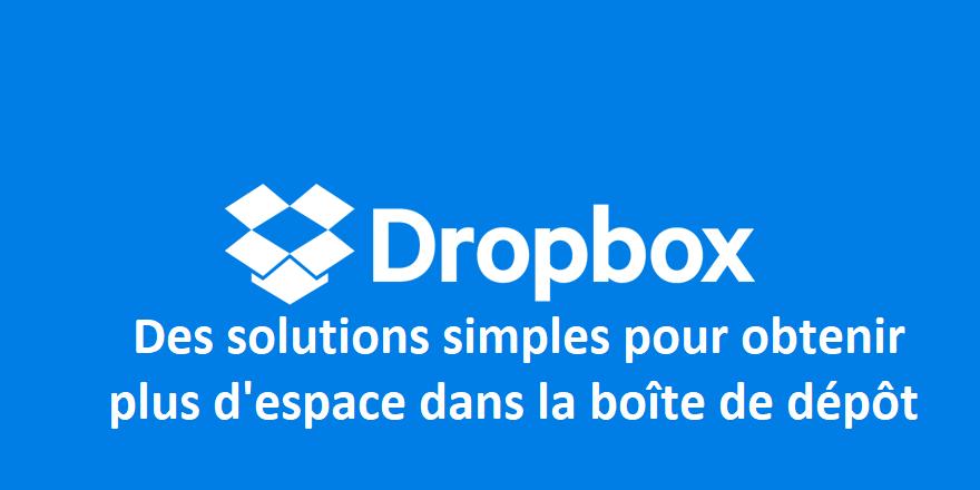 Des-solutions-simples-pour-obtenir-plus-d'espace-dans-la-boîte-de-dépôt